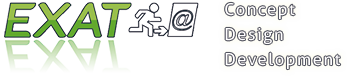 EXAT – lösungen digital – Internet Agentur